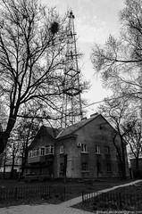 DSC_6519 (Photographer with an unusual imagination) Tags: ukraine kharkov kharkiv    kharkivoblast