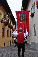 Kastelruth Erntedankfest (lazzo51) Tags: italy erntedankfest sdtirol altoadige southtyrol kastelruth