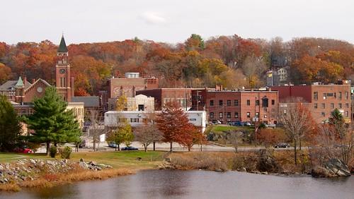 1 - Downtown Putnam