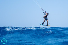 20160722RhodosDSC_5974 (airriders kiteprocenter) Tags: kite kitesurfing kitejoy beach privateuseonly