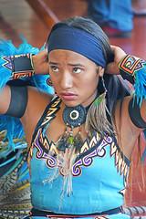 NAIN 16 46 (Greg Harder) Tags: nain guadalajara mexico 716 2016