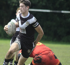 Saddleworth Rangers v West Bank Bears 16s 17 Jul 16 -18 (clowesey) Tags: west youth rugby bears north under bank 16 rangers league widnes rugbyleague saddleworth under16 saddleworthrangers westbankbears widneswestbank northwestyouthleague widneswestbankbears