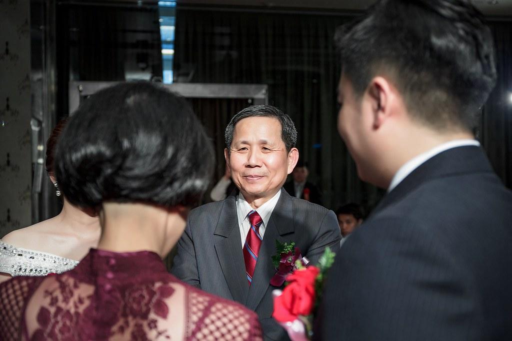 060台北晶宴民生會館婚攝