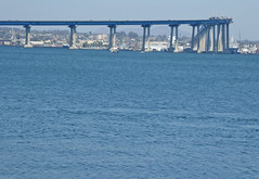 Coronado 8-10-16 (73) (Photo Nut 2011) Tags: coronado sandiego california coronadobridge