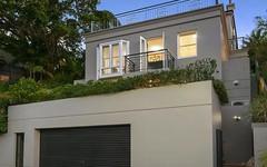 9 Adderstone Avenue, North Sydney NSW