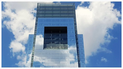 Thumbnail from Comcast Center