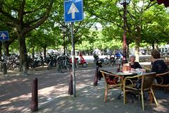 DSCF1926.jpg (amsfrank) Tags: people cafe marcella prinsengracht candid amsterdam cafemarcella