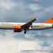 TUIfly, D-AHLK : Albert Ballin - Hapag Lloyd Kreuzflug