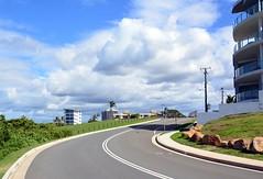 DSC_0189 (LoxPix2) Tags: loxpix australia snapperrocks tweedheads queensland architecture aircraft airport boat bird building cityscape cliff whale surfers surfersparadise surf didgeredoo monument clouds