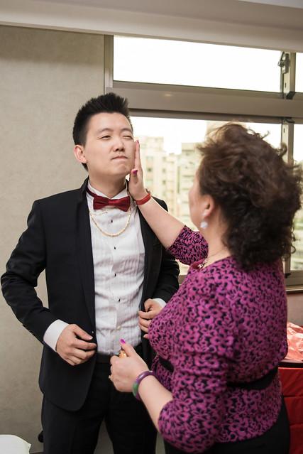 台北婚攝,101頂鮮,101頂鮮婚攝,101頂鮮婚宴,101婚宴,101婚攝,婚禮攝影,婚攝,婚攝推薦,婚攝紅帽子,紅帽子,紅帽子工作室,Redcap-Studio-66