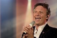 Chris Van Tongelen (FreerkZ) Tags: concert essen belgi romeos college wildert feestophetplein chrisvantongelen tongelen romeo vlaanderen