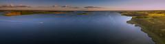 Panorama Karrebaek fjord (mbernholdt) Tags: 500px aerial aerials dji drone photography north jutland thy aerialphotography contentthatflies denmark djicreator djidrone djiglobal djiphantom dronebois droneheroes dronephotography dronephotos fromwhereidrone gameofdrones iamdji instagood landscapephotography phantom3 skytango thegreatoutdoors northjutland nstved nstvedmunicipality dk