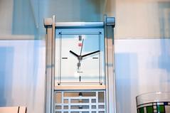10_13 (Thoralf Schade) Tags: uhr clock zeit time 1013 2213
