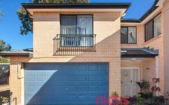 7/15 Meacher Street, Mount Druitt NSW