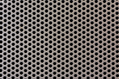 Perforated Metal Sheet Texture Macro Detail (HunterBliss) Tags: abstract aluminum background black close contrast contstruction covered decoration design detail filter grid hard holes hundreds industry macro metal multiple painted pattern perforated rust screen sheet sheets steel texture white