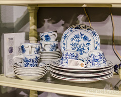 Adjectives-Winter-Park-New-Arrivals-916-by-Estate-Antiques (ADJstyle) Tags: adjectives adjstyle centralflorida danielle furniture homedecor products