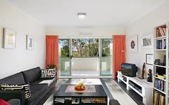 21/161 Uriarra Road, Queanbeyan NSW