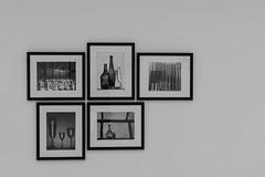 D52+1DSC_0307-1-4 (A. Neto) Tags: afsnikkor35g118 d5200 nikon nikond5200 blackwhite bw art museum photography stilllife wall