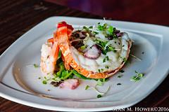 Taverna_040_by-sean-m-hower (mauitimeweekly) Tags: taverna restaurant kapalua hawaii maui italian