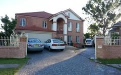 11 Dudley Avenue, Blacktown NSW