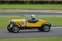 On the track (aitch tee) Tags: vintagesportscarclub vscc welshspeedweekend 2021august2016 racingcars walesuk pembreycircuit
