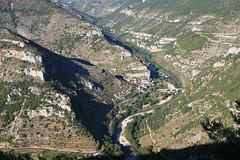 04_08_2008 - 0368 (Cauquen@s) Tags: lozre bulgarie