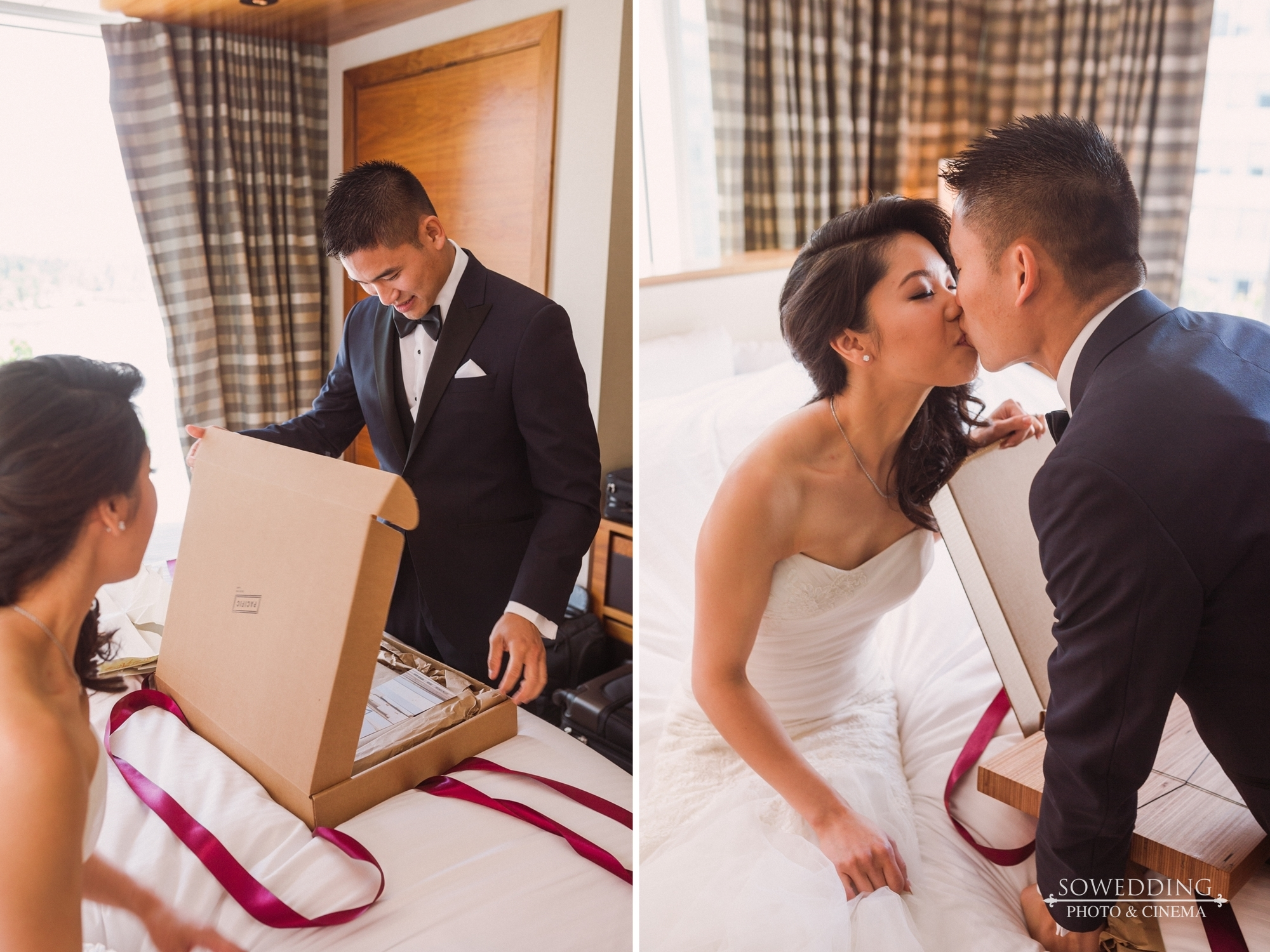 Tiffany&Byron-wedding-HL-SD-0066