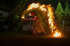 devol madu fire dancer-2 (Priyantha de Alwis) Tags: culture dance devolmadu gammadu ginimadu lowcountrydancing occult shanthikarma srilankantraditionaldancing traditionaldancing srilanka priyanthadealwis ginimadushanthikarma devolmadushanthikarma gammadushanthikarma dancing traditionaldance srilankantraditionaldance traditionallowcountrydancing srilankantraditionallowcountrydancing paranormal supernatural metaphysical ritual rituals srilankaritual srilankarituals bringpeaceandprosperity tribal srilankatribal shaman shamanism pattini hindupattini hindupattinicult healing psychologicalhealing healingritual healingrituals astrology pooja pattinipooja religion belief healingceremony healingceremonies vishnudeviyo samandeviyo kataragamadeviyo nathadeviyo narangodapaluva batuwattatemple batuwatta ethnicreligion ethnicreligions shamanicbeliefs shamanicpractices religiousecstasy supernaturalrealms supernaturaldimensions indigenousreligions contactspirit priest psychologicalcrisis exorcising exorcism paththini hindupaththini hindupaththinicult