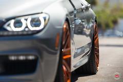 BMW 650i Gran Coupe - Vossen Forged Precision Series VPS-308 Wheels -  Vossen Wheels 2016 - 1021 (VossenWheels) Tags: 650i aftermarket ambertone bmw bmw6seriesforgedwheels bmw6seriesgrancoupe bmw6serieswheels bmw650i bmw650iforgedwheels bmw650iwheels bmwforgedaftermarketwheels bmwforgedwheels bmwgrancoupe bmwgrancoupewheels bmwm6 bmwm6aftermarketforgedwheels bmwm6aftermarketwheels bmwm6forgedwheels bmwm6wheels engineeredart forged forgedwheels graffiti grancoupe loweredbmw650i loweredbmwgrancoupe loweredbmwm6 m6 madeinmiami miami precision precisionseries vps vps308 vossen vossenbmw6series vossenbmwgrancoupe vossenbmwm6 vossenforged vossenforgedbmw6series vossenprecisionseries vossenvps vossenvps308 wynwood lowered