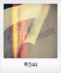 """#DailyPolaroid of 6-9-16 #344 • <a style=""""font-size:0.8em;"""" href=""""http://www.flickr.com/photos/47939785@N05/29419097894/"""" target=""""_blank"""">View on Flickr</a>"""