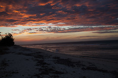 Fisher-0625.jpg (BrianLeeFisher) Tags: beachhouse fulbright pemba mozambique