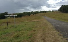 Lot 21 Upper Fine Flower Rd, Upper Fine Flower NSW