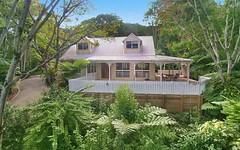 5 Brady Place, North Tumbulgum NSW