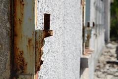 reduci - veterans (francesco melchionda) Tags: lustica colors war abandoned decay decadence urbanexploration urbex explore rust