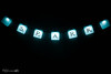 37/52 - Bright Spark (Forty-9) Tags: tomoskay forty9 efslens efs1785mmf456isusm canon lightroom eos60d 15thseptember2016 project522016 lights 2016 3752 522016 scrabble september brightspark thursday spark week37 52 15092016 project52 playonwords