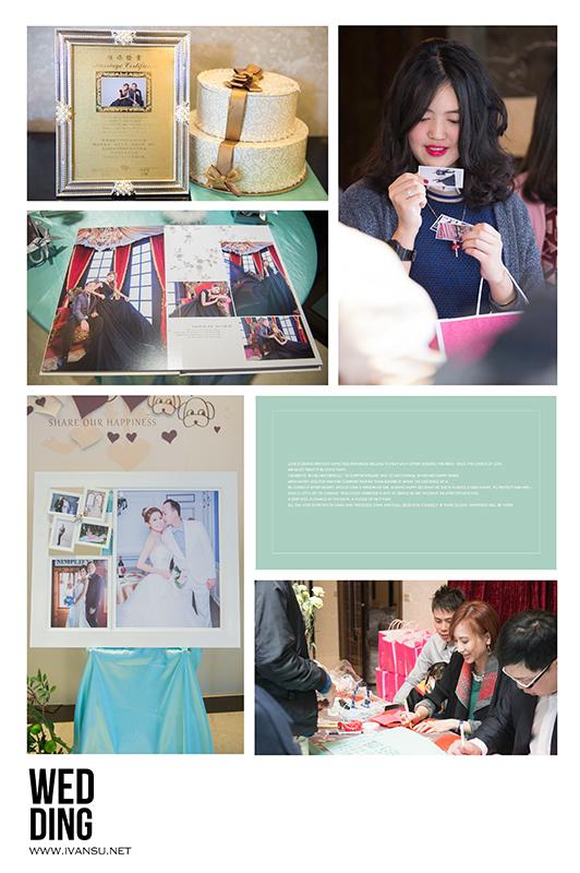 29637246816 270c23be90 o - [台中婚攝]婚禮攝影@裕元花園酒店 時維 & 禪玉