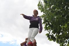 IMG_5283 (Colla Castellera de Figueres) Tags: pilar casament colla castellera figueres 2016 espe comamala castells castellers ccfigueres
