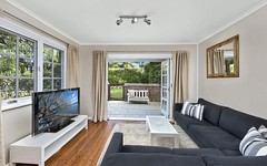 5/18-20 Greenwich Road, Greenwich NSW