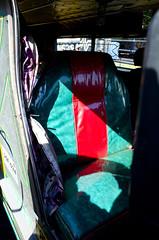 Jeepney (11) (momentspause) Tags: ricohgr ricoh manila philippines jeepney shadow travel