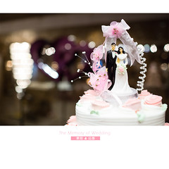 20160507  - 0007 (ideasForever) Tags:  wedding  photography  taiwan  ideas  canon  33 2016