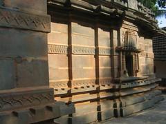 KALASI Temple photos clicked by Chinmaya M.Rao (108)