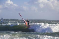 20160929-DSC_0314.jpg (selvestad) Tags: larkollen windsurf
