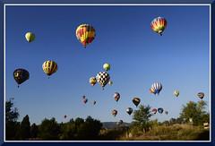 BalloonReno_6479 (bjarne.winkler) Tags: morning mass ascension the great race balloon field reno nevada