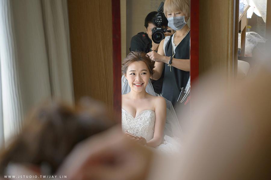 婚攝 翰品酒店 婚禮紀錄 婚禮攝影 推薦婚攝  JSTUDIO_0012