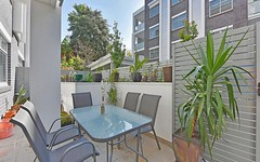 9/212-216 Mona Vale Road, St Ives NSW