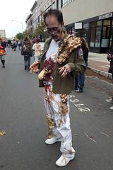 20161001_164357 (Lindeeto1287) Tags: asbury park zombie walk 2016 alien
