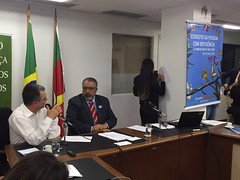 WhatsAEstatuto da Pessoa com Deficinciapp Image 2016-09-22 at 16.18.25 (Senador Paulo Paim) Tags: pessoa com deficincia