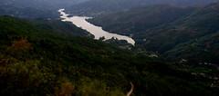lake (isabellerosenberg) Tags: portugal national park nationalpark geres penedageres nature trip hike