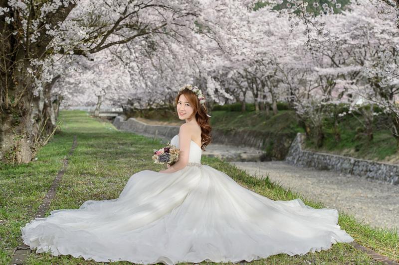 日本婚紗,京都婚紗,櫻花婚紗,婚攝守恆,新祕藝紋,cheri婚紗包套,cheri婚紗,KIWI影像基地,cheri海外婚紗,海外婚紗,DSC_5305