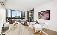 509/2 Defries Avenue, Zetland NSW
